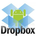 dropbox multiple acounts tutorial
